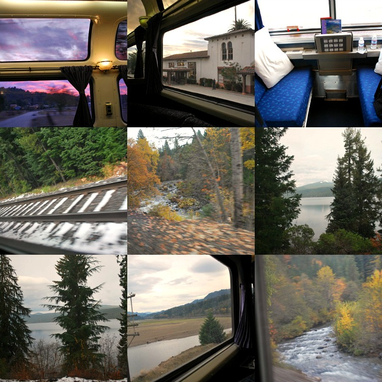 PicMonkey Collage-Train