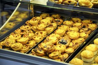 http://hojeconhecemos.blogspot.com.es/2012/11/eat-real-cake-madrid-espanha.html