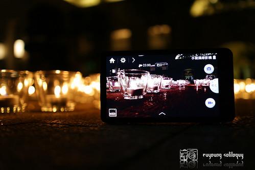 Samsung_Galaxy_Camera_16