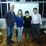 Universidade Federal do Ceará - Curso de Comunicação Social