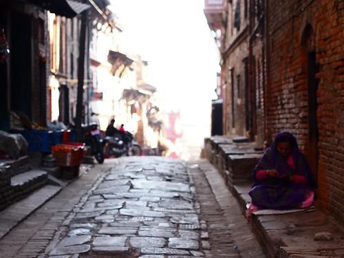 Bhaktapur-105