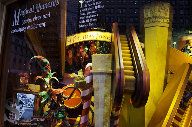 NYC Festive decorations Macys-6732