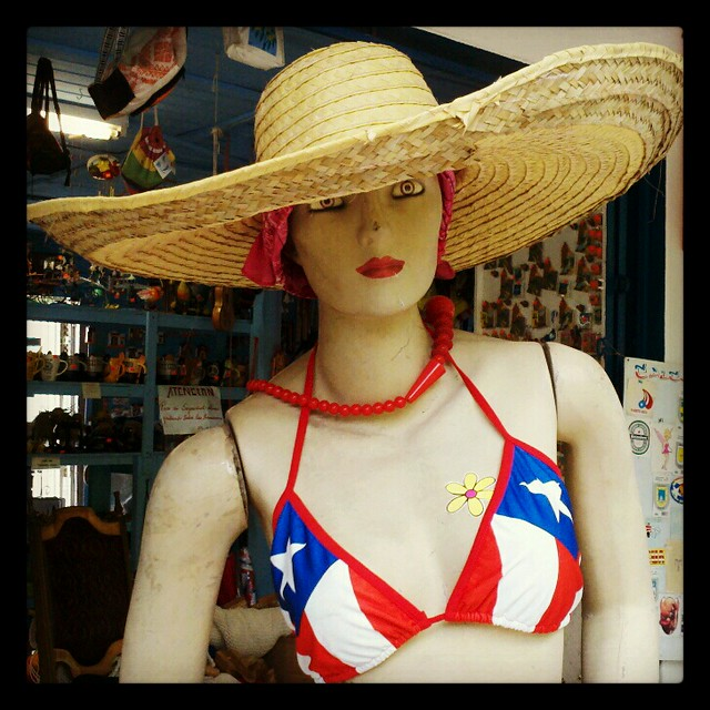 4030294741 moreover Fish Fry Yard Sale moreover Photo 875275 PUERTO PARAISO TABASCO further Casas De Madera together with Articulos. on puerto rico
