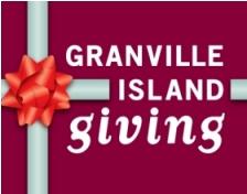 Granville_Island_Giving.1
