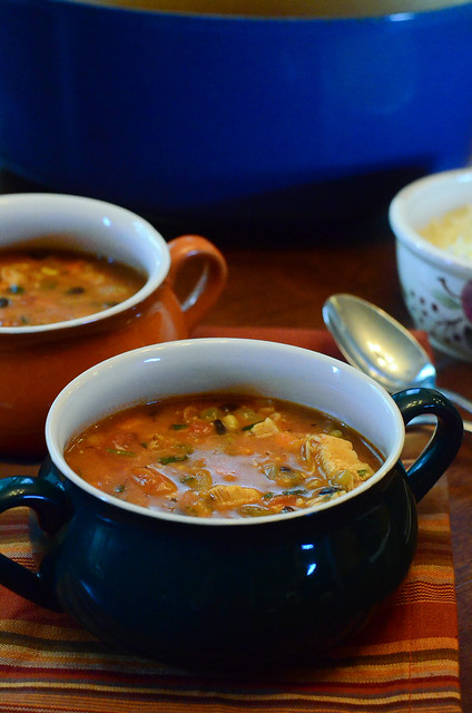 Tex Mex Turkey Soup-080.jpg