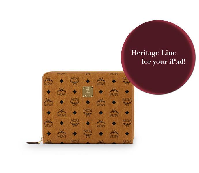 Heritage_Line