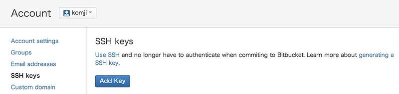 bitbucket_add_ssh_key_20121124