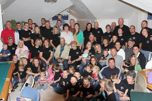 Heideman Reunion 201226.jpg