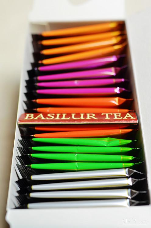 BASILUR錫蘭紅茶27.jpg