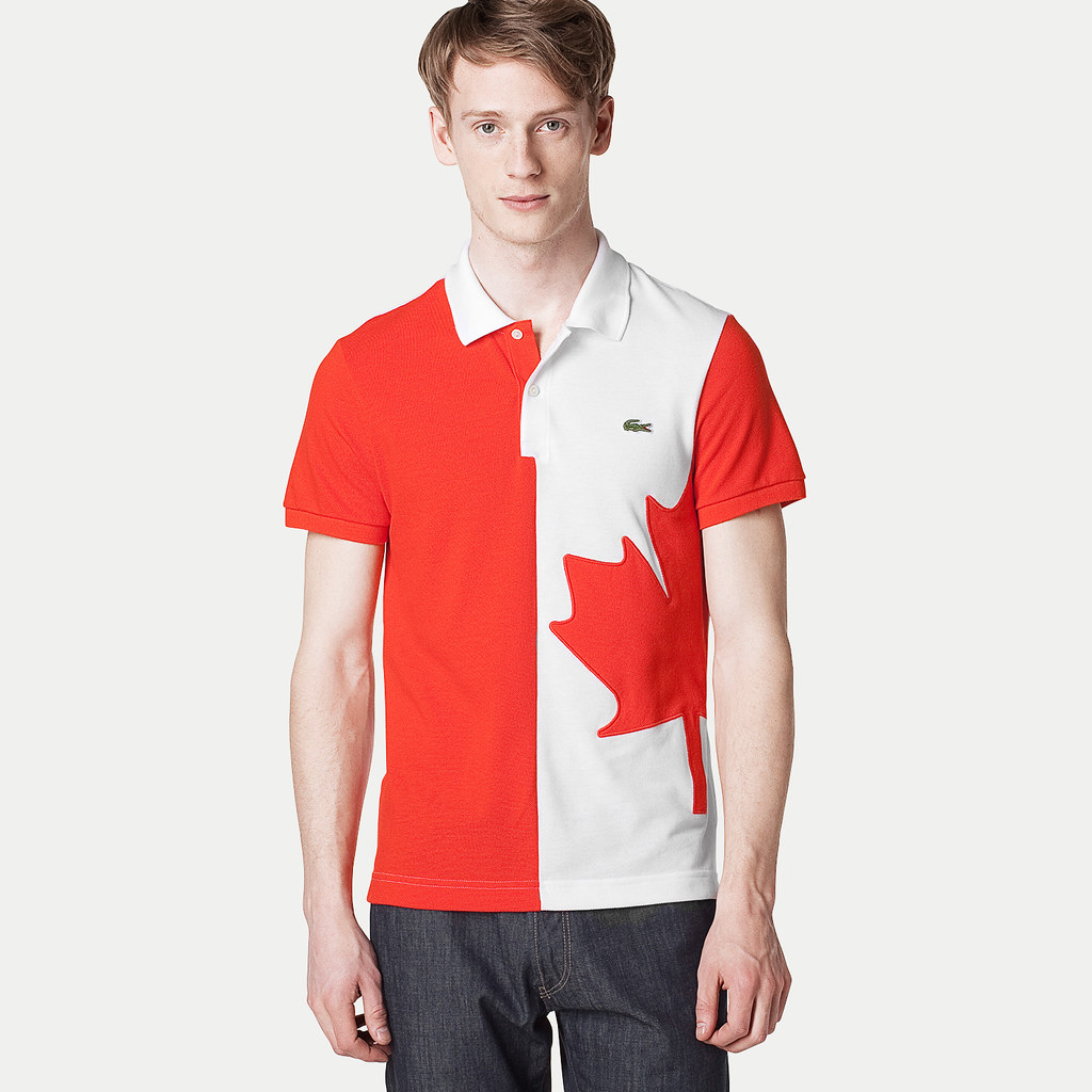 LACOSTE0047_Tristan Knights