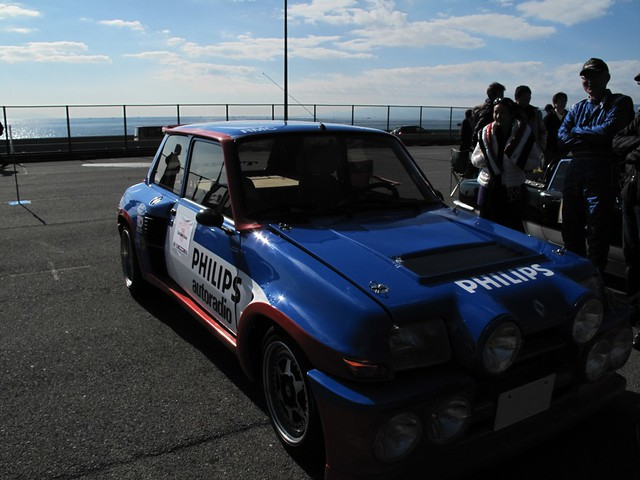 Renault 5 turbo_5712