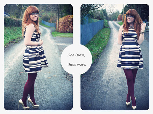 onedress3ways
