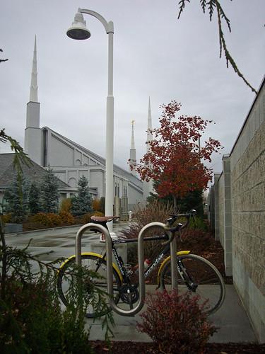 1211-temple-bike1