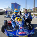 SKUSA Supernationals | Las Vegas, USA | 16-18 November 2012