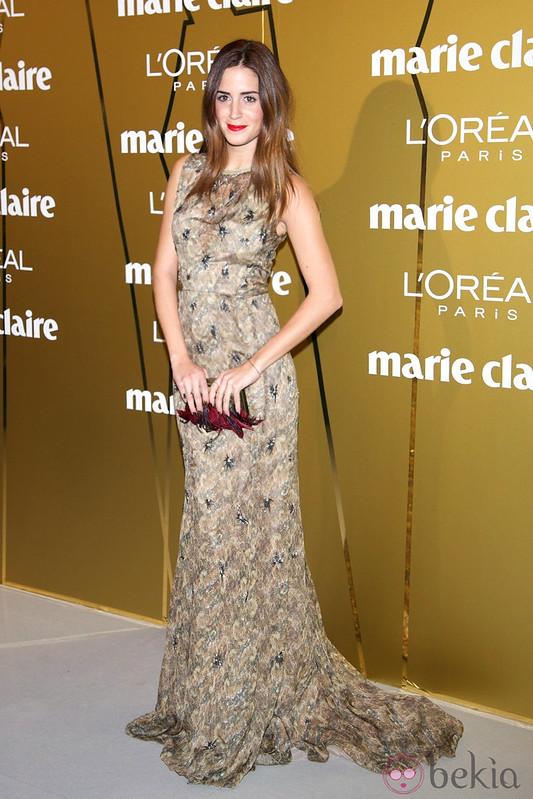 31906_gala-gonzalez-premios-prix-moda-marie-claire-2012