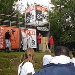 Euphony Sohoclub 2006