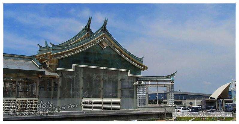 玻璃廟 (1)