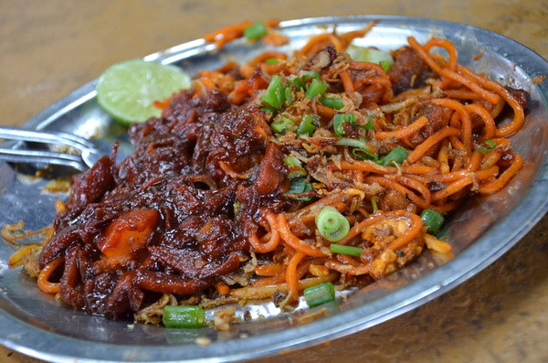 mee sotong (7)