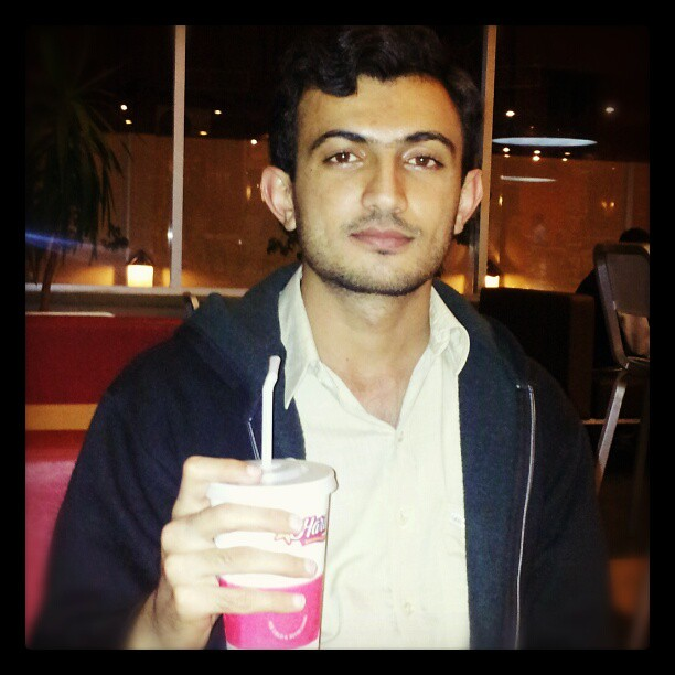 Header of Adnan