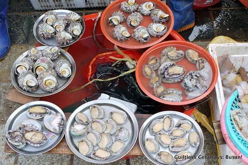 abalone-market.jpg