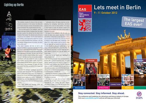 FestivalLight_IP_Issue5_2012-3