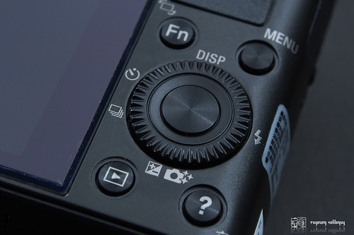 SONY_RX100_intro_13