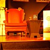 Langston Room, Busboys & Poets