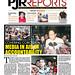 PJR Reports January-February 2012