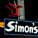 Simon's For Cocktails