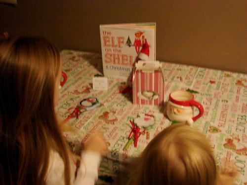 Jingle 3