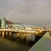 Clontarf Bridge Cork by Brian_Whelan