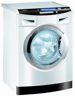 lave-linge-sans-lessive