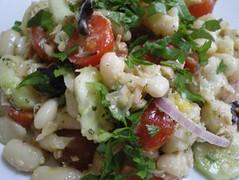 Fassolia salata