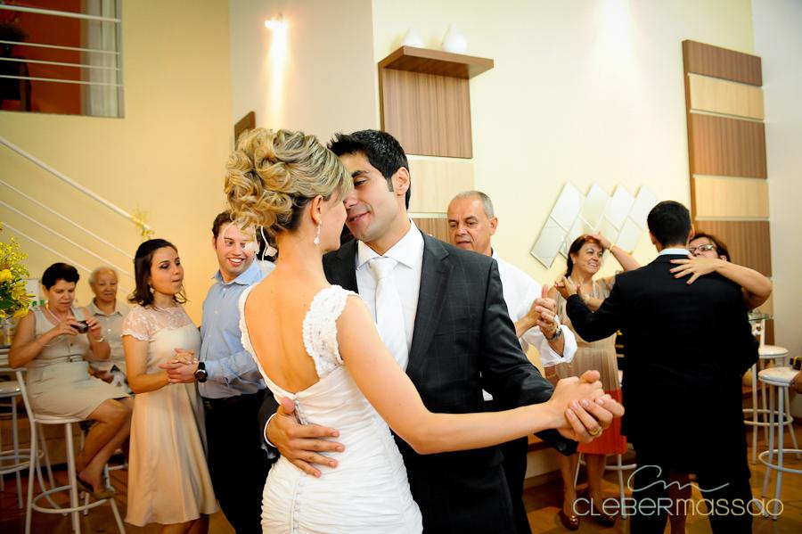 Fernanda e Renato Casamento em Mogi das Cruzes-74