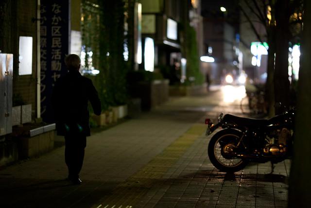 kuyakushomae_27