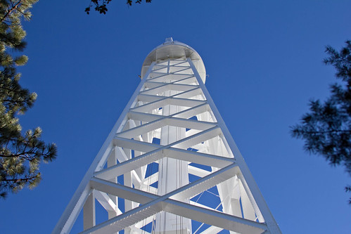 Solar telescpoe