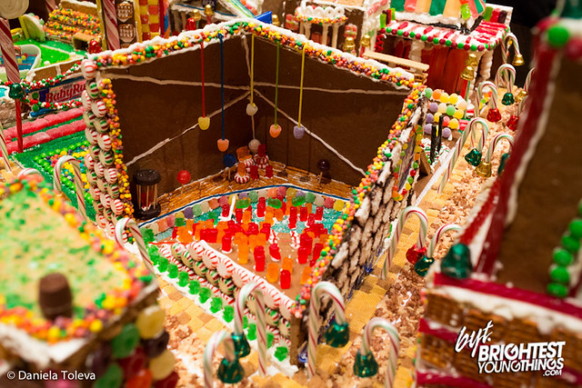 Gingertown-20121129-014