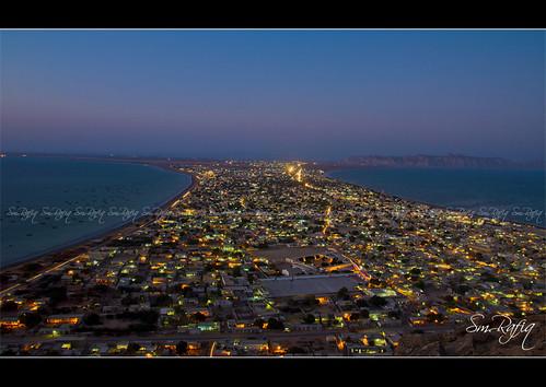 city pakistan night port landscape boats asia view aerialview aerial arabiansea arialview gwadar birdeyeview balochistan gawadar smrafiq aerialviewofgwadar gwadarnight gwadarcity گوادر gwadarportcity gwadardistrict گوادر