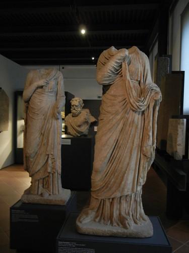 DSCN0731 _ Museo Civico Eremitani, Padova, 12 October