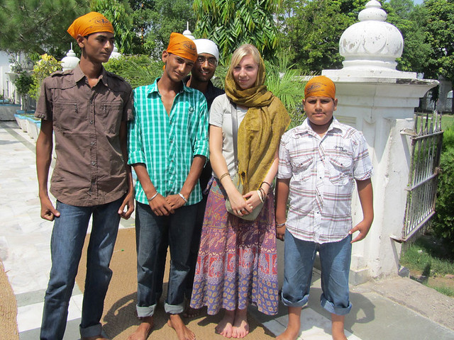 awkward-photo-amritsar