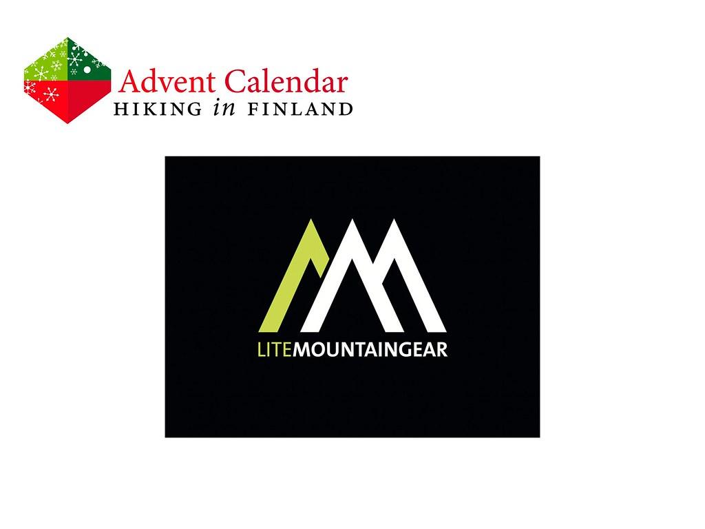 LITEMOUNTAINGEAR_Logo