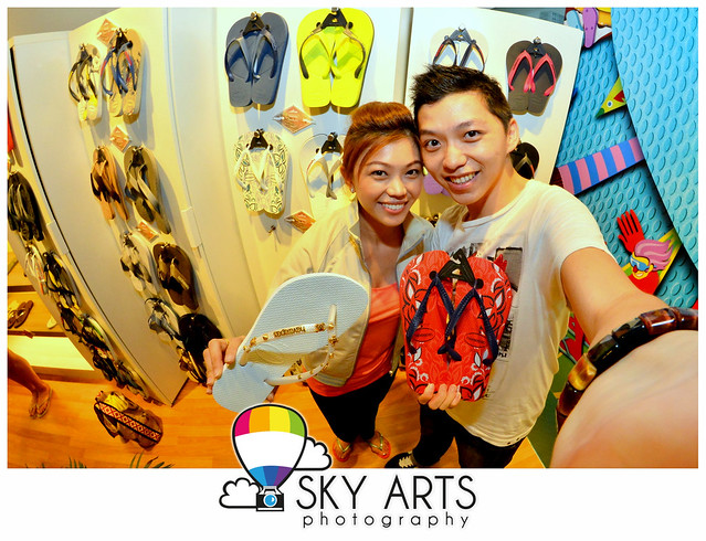 Havaianas 2013 Collection h Store Bangsar Launch-001-4