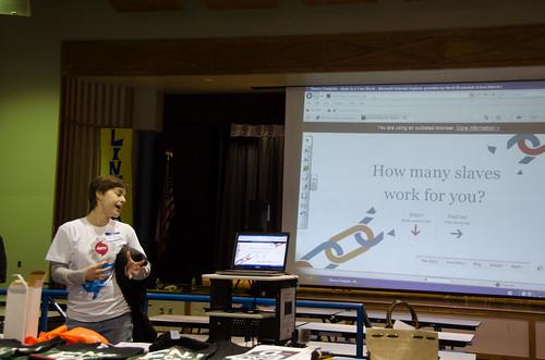 Edcamp NJ 2012