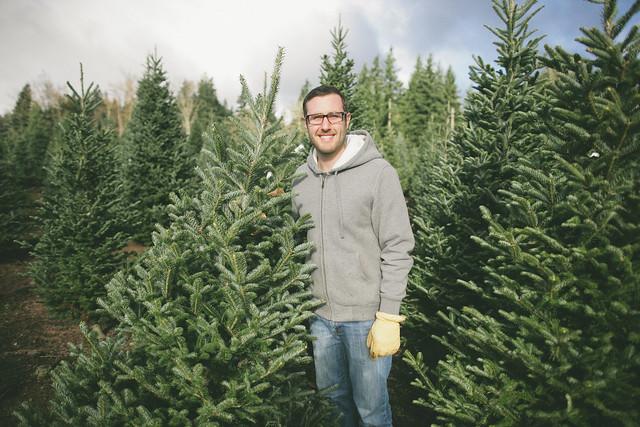 Christmas Tree Hunting_20121125_0060