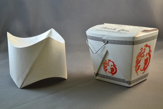 Origami Shirt - YouTube | 427x640