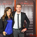 Brittani Noel & Zack Gold - DSC_0055