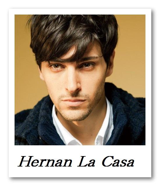 Image_Hernan La Casa0021_JOSEPH HOMME AW12