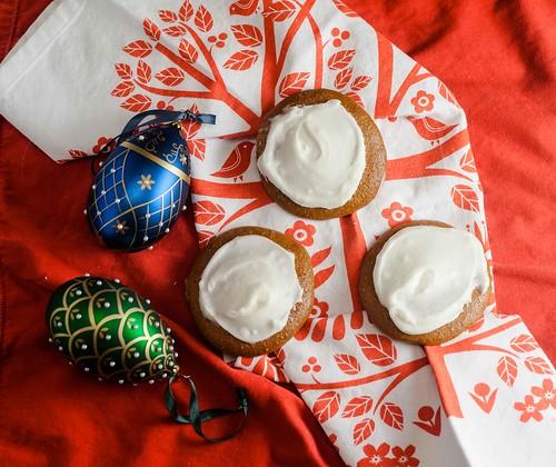 Christmas Lebkuchen (7 of 8)