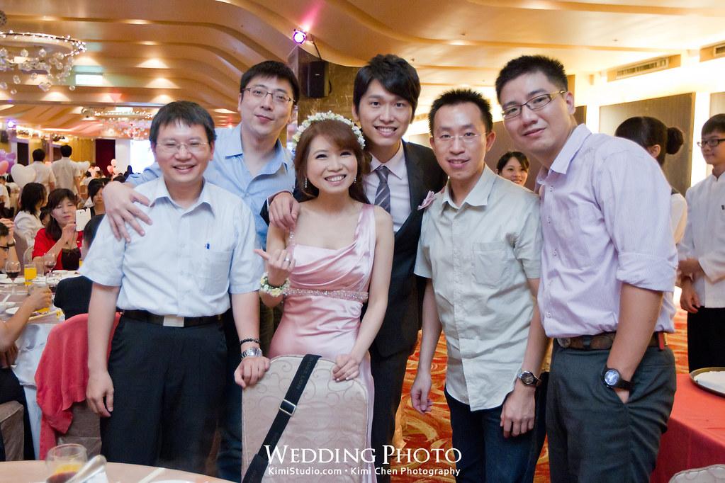 2012.09.18 Wedding-112