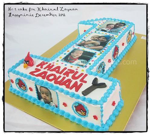 wawan cake